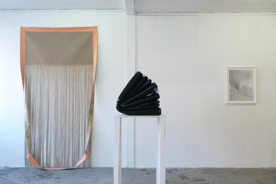 01.-Installation-view_905