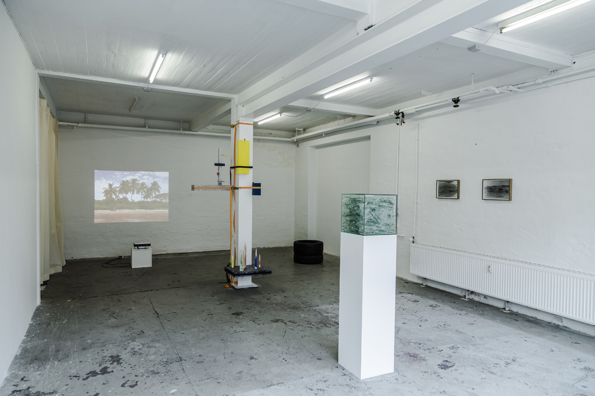 01.-Installation-view_episode7_anotherspace_insitu_o