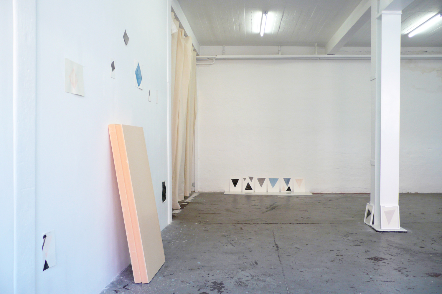 06Installation view Margrethe 4_o