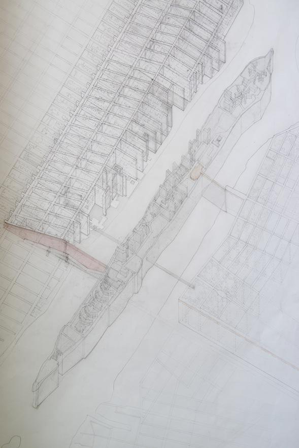 08Clara detail 4