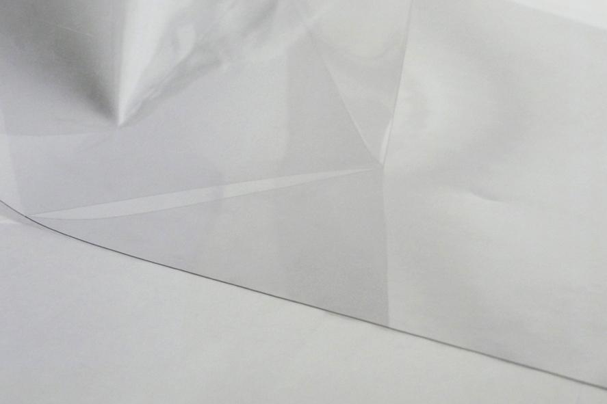 09.-Ingo-Mittelstaedt_Loss-4_detail_905