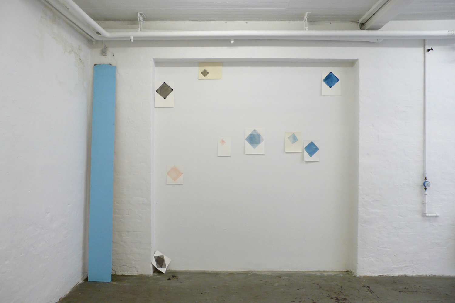 09_Installation view Margrethe Aanestad _o