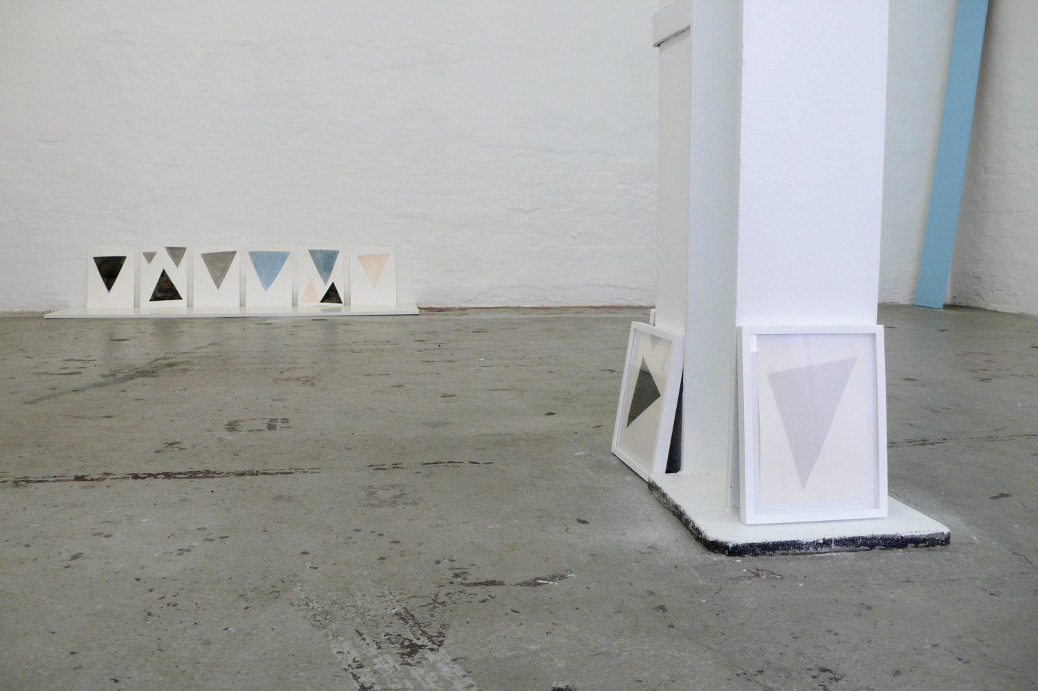 10_Installation view Margrethe Aanestad_o