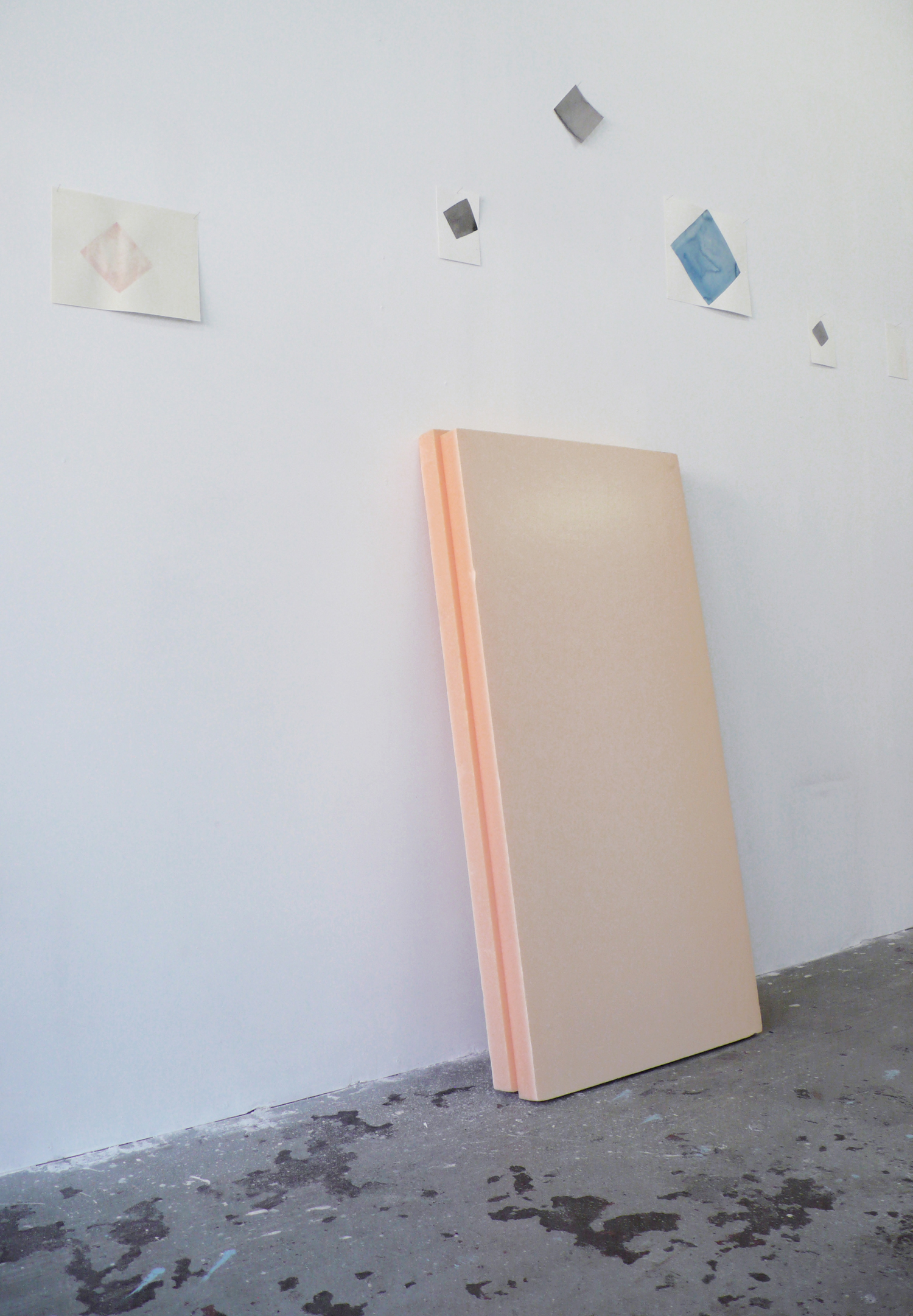 11Installation view AA 3_o