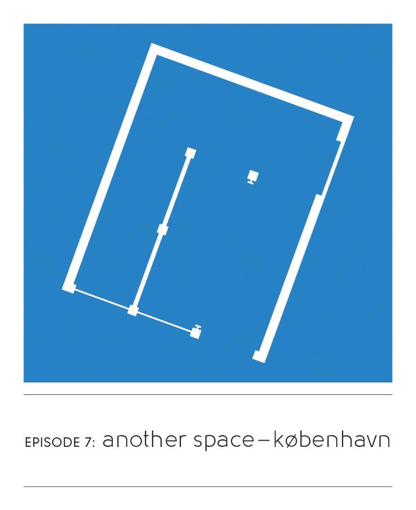 insitu – episode7: another space – københavn