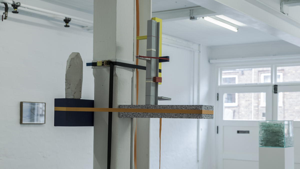 8.-Installation-view_episode7_anotherspace_insitu_o