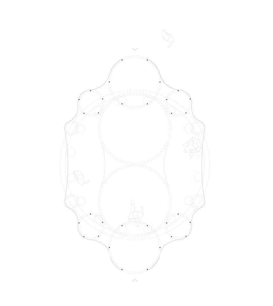 /Users/sorenpihlmann/Dropbox/Gl.Holtegaard/Tegningsmateriale/Plan_ArchDaily.dwg