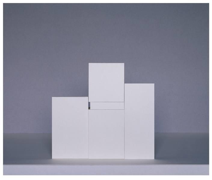 Tdhe, 2011 Digital C-print 151x177 cm