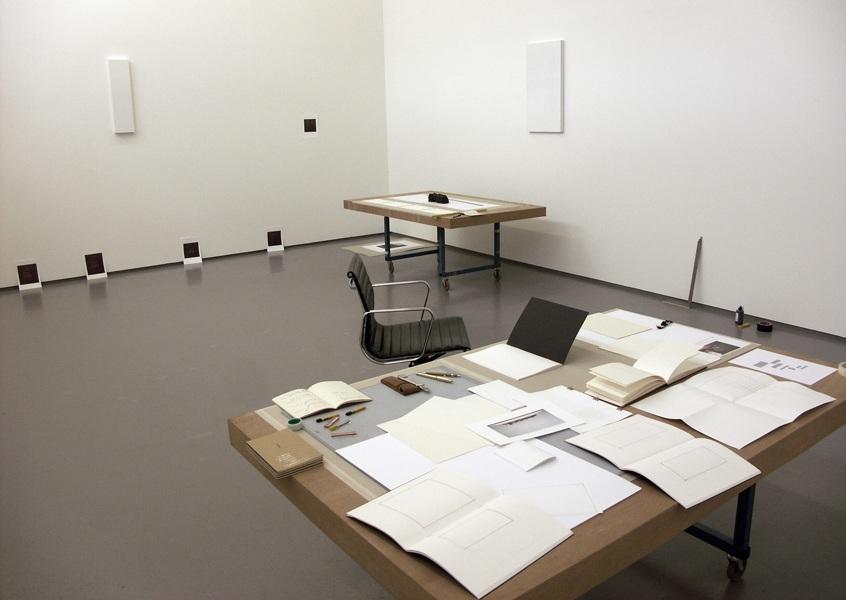 Studio Oslo, 2010