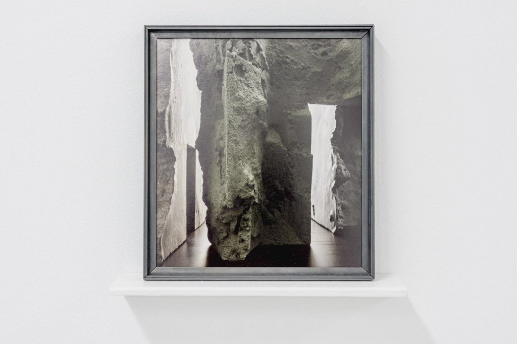 Anne Holtrop & Bas Princen, 'Batara', 2012-2013