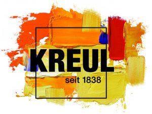 KREUL_Firmenlogo_20160412